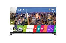 Smart Tv Led 43 (2)