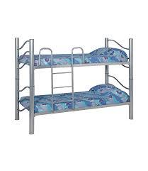camas cucheta SILCAR