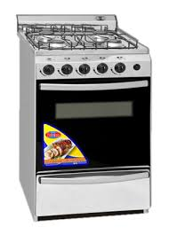 cocina turena gn blanca