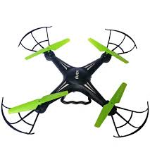 drone kanji kaze kj kaze
