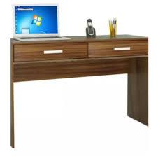 escritorio centro estant teka
