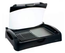 grill electrico philco grph20