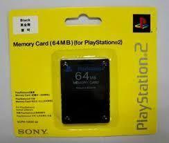 memory card 64mb