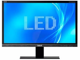 monitor rc moni19led