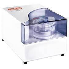 nebulizador ultrasonico san up micron 3058
