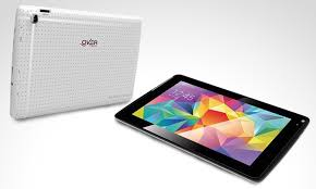 tablet overtech 10
