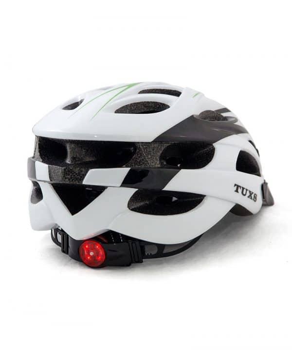 casco 1