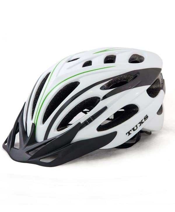 casco 2