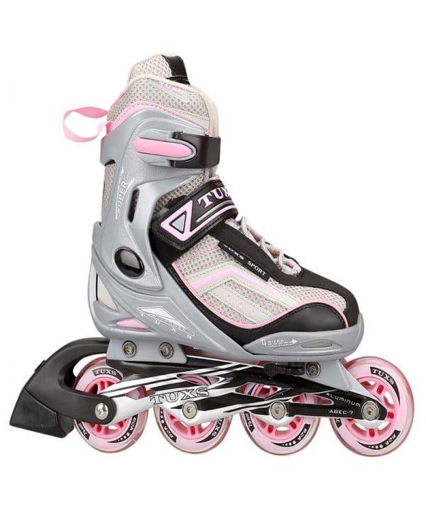 roller py rosa