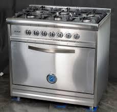 cocina usman 6 hornallas irina clasic
