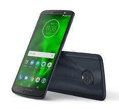 celular mto g6 play