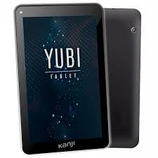 tablet kanji yubi 2
