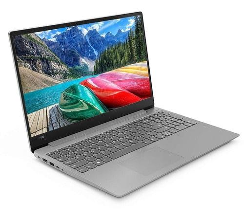 Notebook lenovo i7 1tb-16gb-4ram
