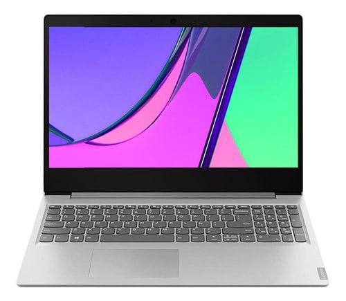 Notebook lenovo intel celeron 256gb-rgb ram