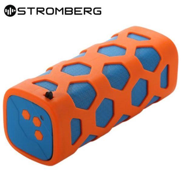Parlante Portatil Stromberg TEK-1