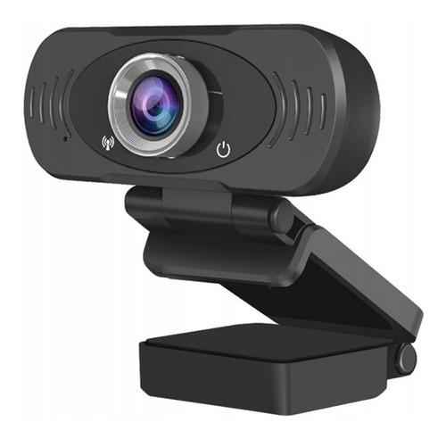 Webcam 1080p abs-22